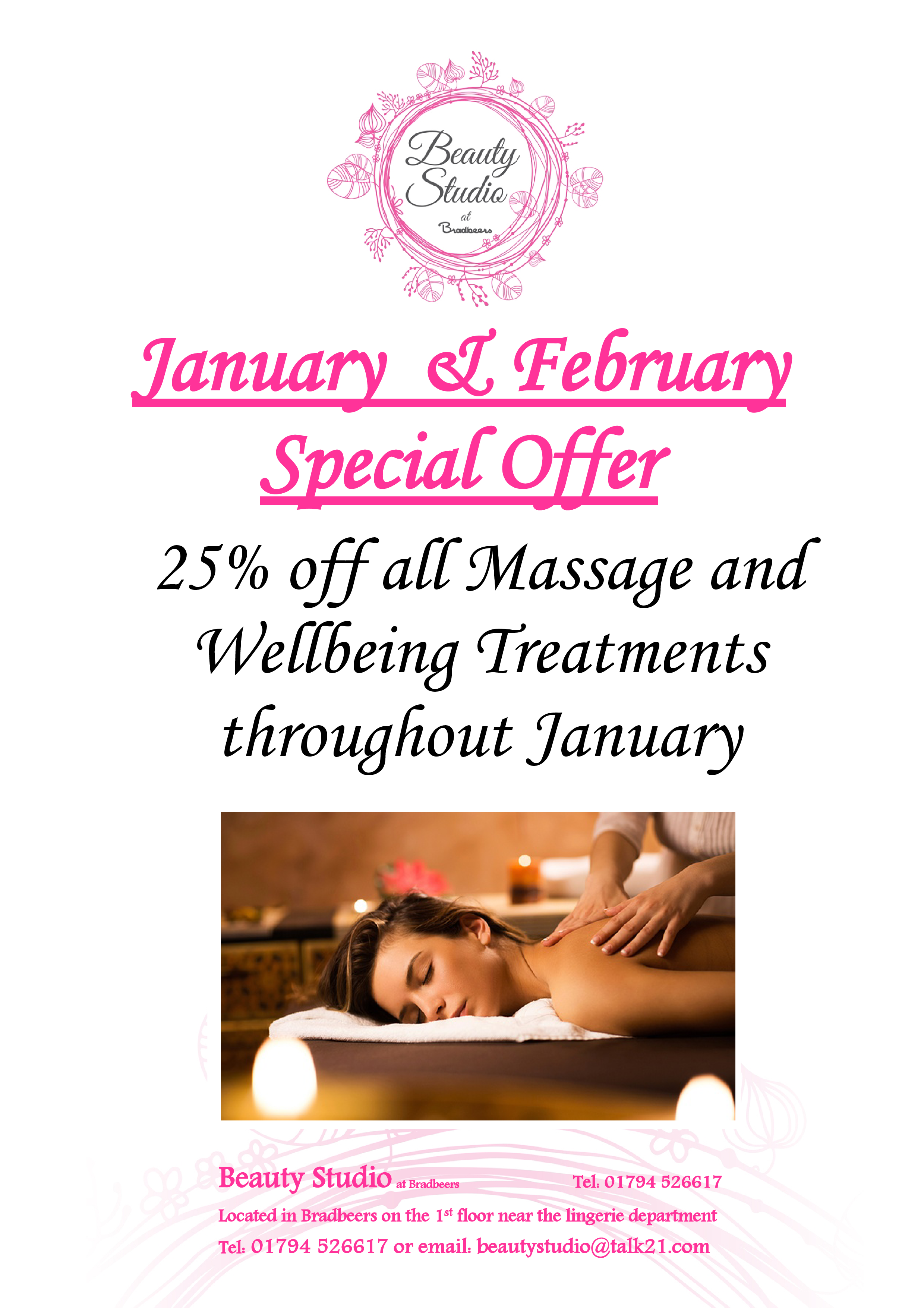 1. January Special Offer (1)