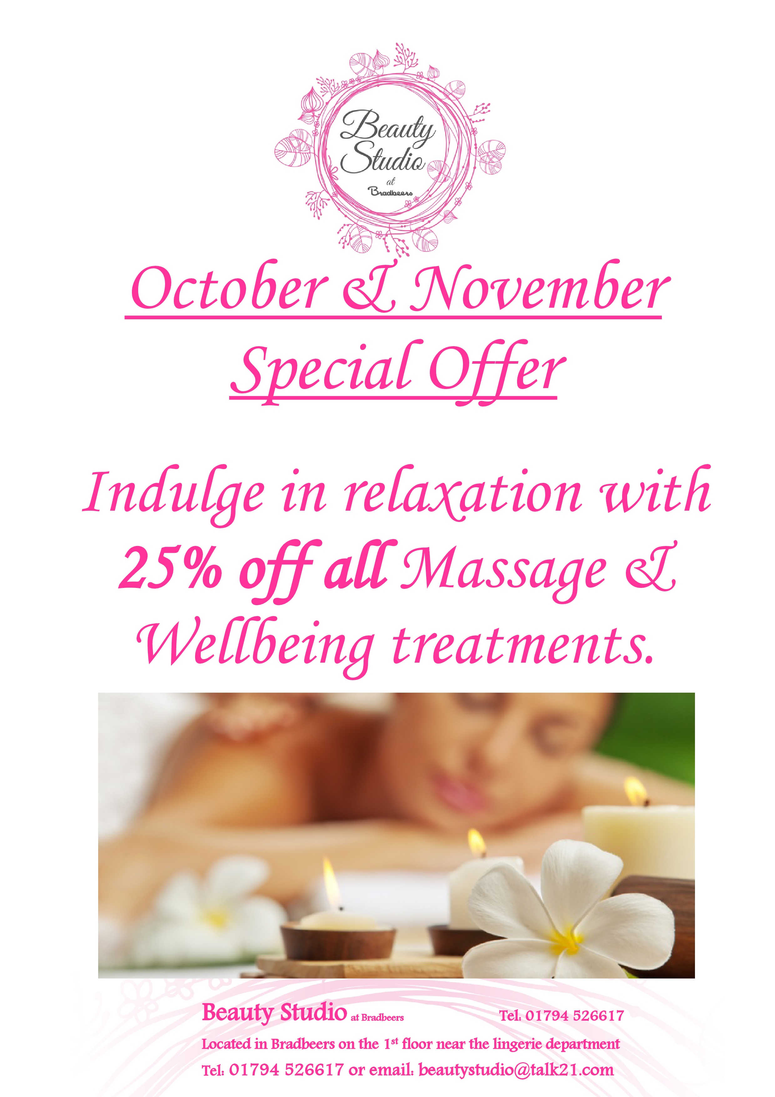10 11. October and November special offer (1)