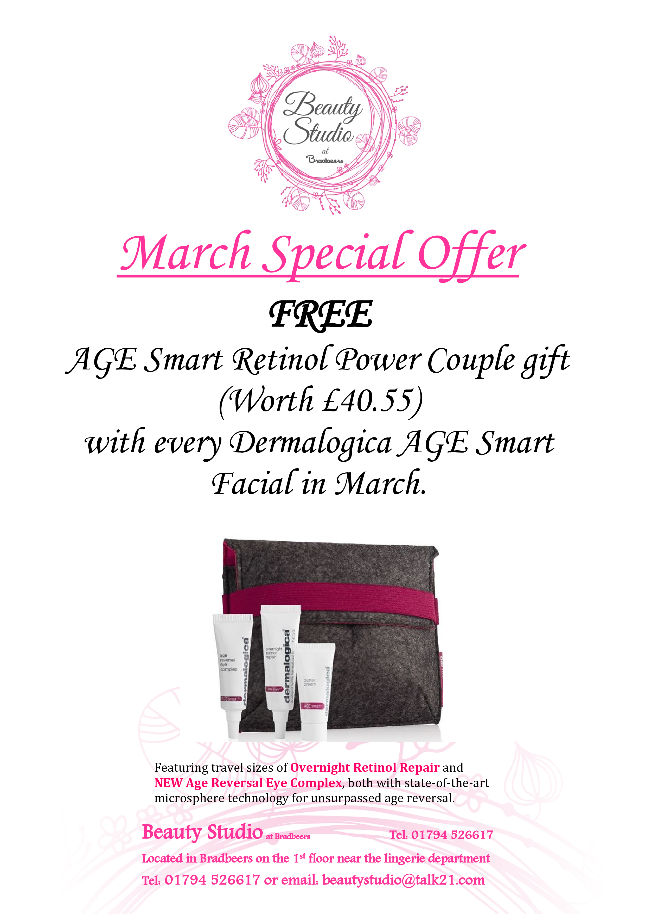 3. March special offer (1)