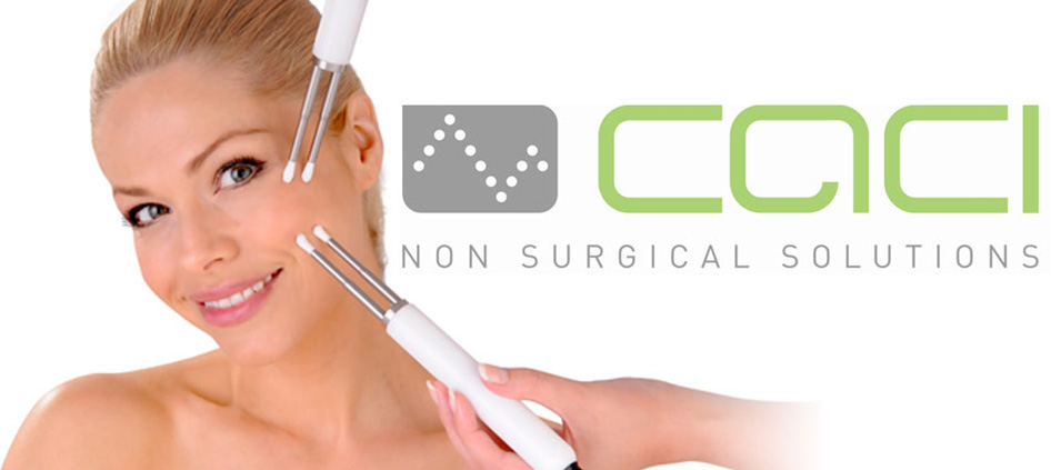 CACI Non Surgical Treatment Experts in Romsey Hampshire