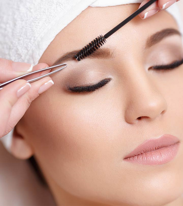 Eye Care Treatments in Romsey Hampshire